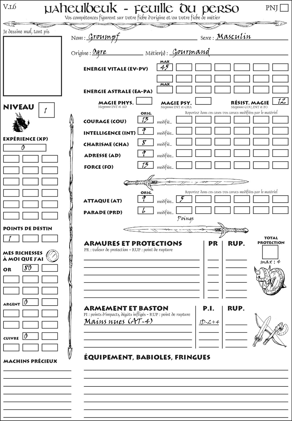 [site web] Création de personnage en ligne - Page 4 FicheDePerso